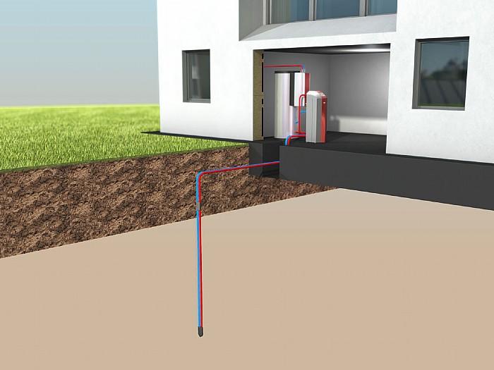 sole w rmepumpe m hlbacher w rmepumpen. Black Bedroom Furniture Sets. Home Design Ideas